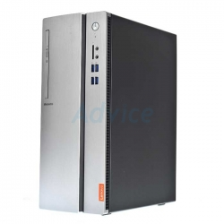 Desktop Lenovo IdeaCentre IC 510-15IKL(90G8001ATA) Free Keyboard, Mouse