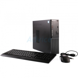LENOVO ThinkCentre S510 (10KYS01A00)