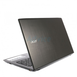 Notebook Acer Aspire E5-575G-73WK/T003 (Black)