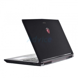 Notebook MSI GP72 7RD-031XTH Leopard (Black)