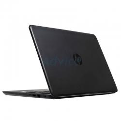 Notebook HP 14-bp010TU (Gray)