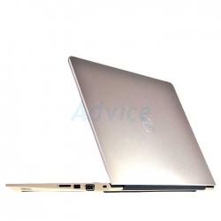 Notebook Dell Vostro V5468-W5681020THW10 (Gold)