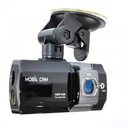 Car Camera 'MOBIL CAM' MB-5