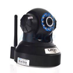 CCTV Smart IP Camera tego#tg-01