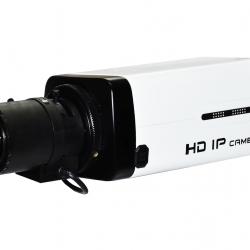 HP-9531PE
