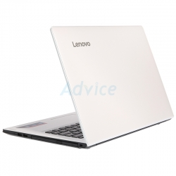 Notebook Lenovo IdeaPad310-80TU0046TA (White)