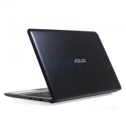 Notebook Asus E402NA-GA291T (Dark Blue)