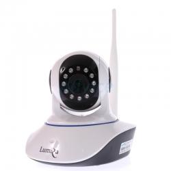 CCTV Smart IP Camera Lumira#LF-IP02