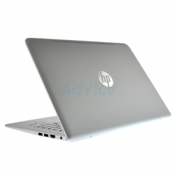 Notebook HP Envy 13-d030TU (Silver)