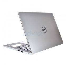 Notebook Dell Inspiron N7460-W56752561PTH (Gray)