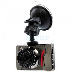 Car Camera 'Magic Tech' T-611