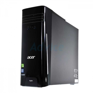 Desktop Acer Aspire TC780-714G1T00MGi/T003 Free Keyboard, Mouse