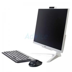 AIO Acer Aspire C22-860-724G1T21Mi/T003