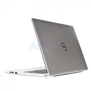 Notebook Dell Inspiron 5570-W566852384TH (Silver)