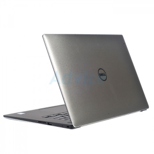 Notebook Dell XPS 15-W56751610MTHW10 (Silver)