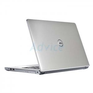 Notebook Dell Inspiron 5468-W56452284TH (Silver)