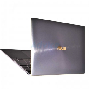 Notebook Asus Zenbook UX390UA-GS035T (Gray)