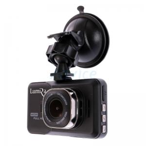 Car Camera 'LumiRa' LCDV-004