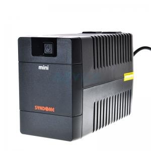 800VA Syndome Mini