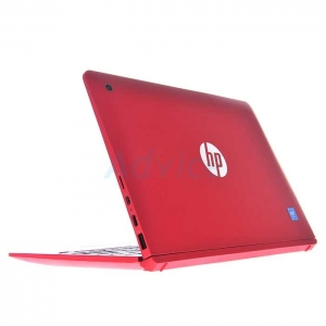 Notebook HP Pavilion x2 10-P002TU (Red)