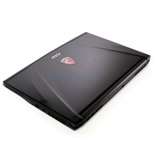 Notebook MSI GS40 6QE-211XTH Phantom (Black)