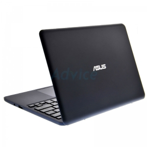 Notebook Asus E200HA-FD0008TS (Dark Blue)