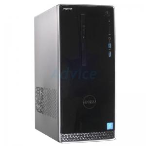 Desktop DELL Vostro V3668 -W2661208TH