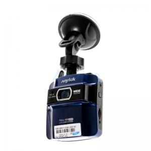 Car Camera 'Anytek AT-650B
