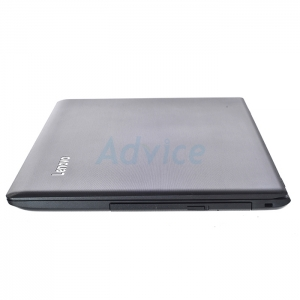 Notebook Lenovo IdeaPad110-80T700K5TA (Black)