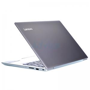 Notebook Lenovo IdeaPad320S-81BN006HTA (Gray)