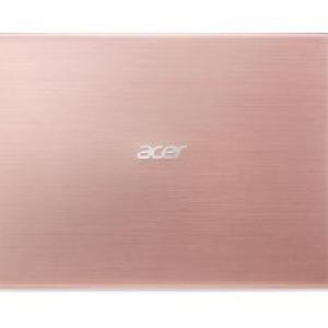 Notebook Acer Swift SF314-52-52EW/T005 (Pink)