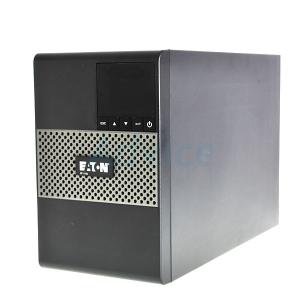 1150VA EATON 5P1150I (Onsite Service)