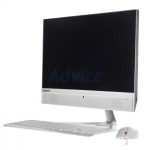 AIO Lenovo IdeaCentre 510-22ISH(F0C00NPTA,White)