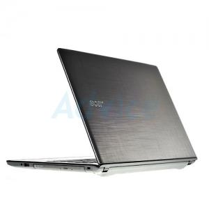 Notebook Acer Aspire E5-475G-3136/T002 (Gray)