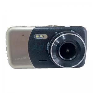 Car Camera 'HIKARI' H30