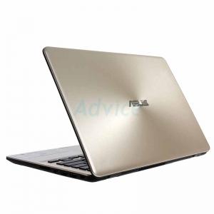 Notebook Asus A405UQ-BV237 (Gold)