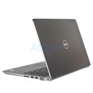 Notebook Dell Vostro V5568-W56855023RTHW10 (Gray)