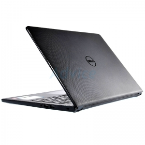 Notebook Dell Inspiron N3558-W561131TH (Black)
