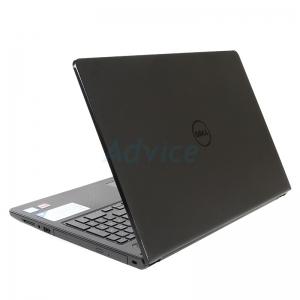 Notebook Dell Inspiron 3567-W5655145TH (Black)
