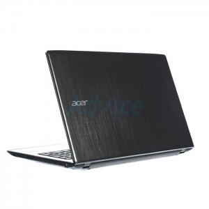 Notebook Acer Aspire E5-575G-73W6/T016 (Black)