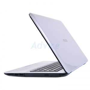 Notebook Asus K455LF-WX027D (White)