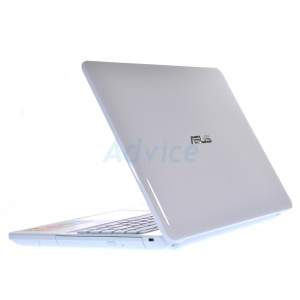 Notebook Asus X441SA-WX119D (White)