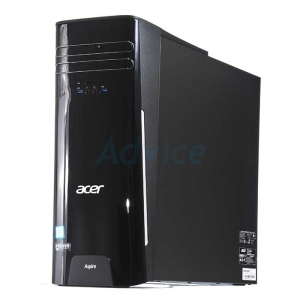 Desktop Acer Aspire TC730-424G1T00Mi/T001 Free Keyboard, Mouse