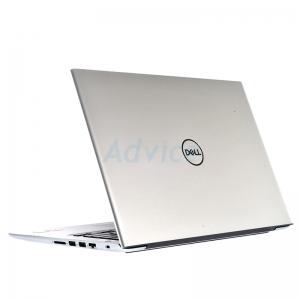 Notebook Dell Vostro V5471-W5684204THW10 (Silver)