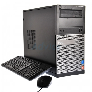 DELL Optiplex 3020MT-I3_500GB(MT016)