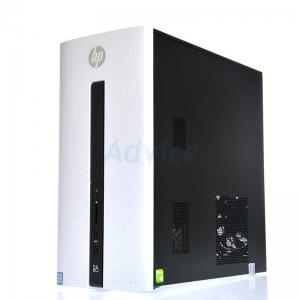 HP Pavilion 550-159L (P4N28AA#AKL)