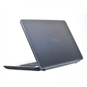 Notebook Asus X441BA-GA080T (Silver)