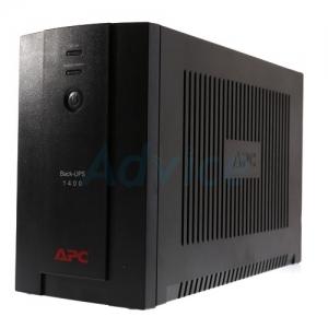 1400VA APC BX1400U MS