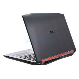 Notebook Acer Nitro AN515-51-74T0/T008 (Black)