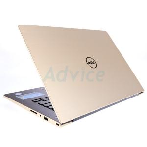 Notebook Dell Vostro V5459-W561063TH (Golden)